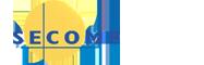 Logo Societe Etudes et Constructions Mecaniques