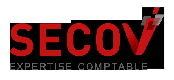 Logo Audit et Expertise Comptable Secov Pujol