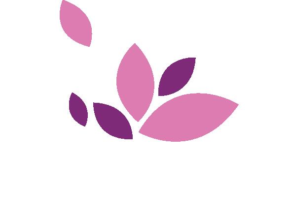 Logo Institut Secrets de Paola