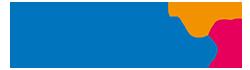 Logo Evolynx