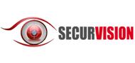 Logo Securvision