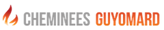 Logo SARL Guyomard