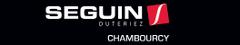 Logo Seguin Duteriez