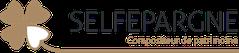 Logo Selfepargne SA