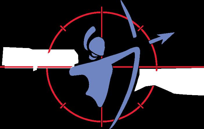 Logo Espace Barriere Masquage