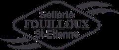 Logo Sellerie Fouilloux