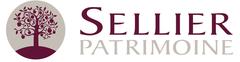 Logo Sellier Patrimoine