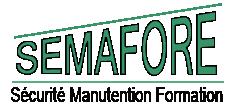 Logo Semafore