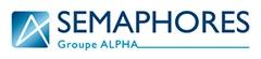 Logo Semaphores Expertise