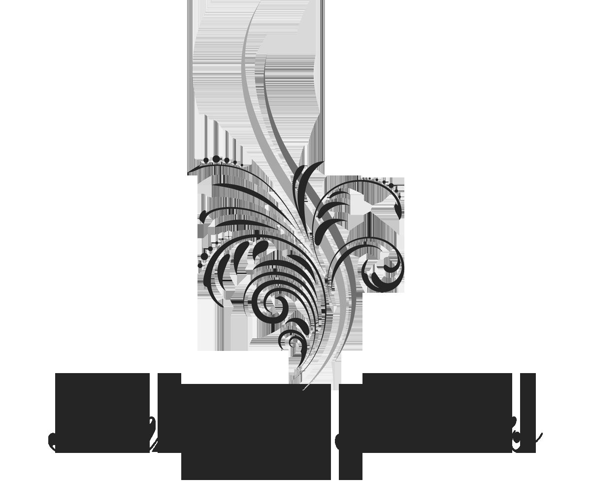 Logo Sennecey Fleurs