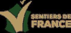 Logo La Caminade