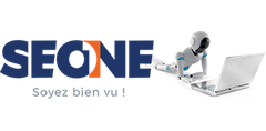 Logo Seone