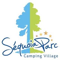Logo Sequoia Parc