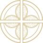 Logo St Pierre de Serjac