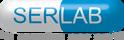 Logo Serlab