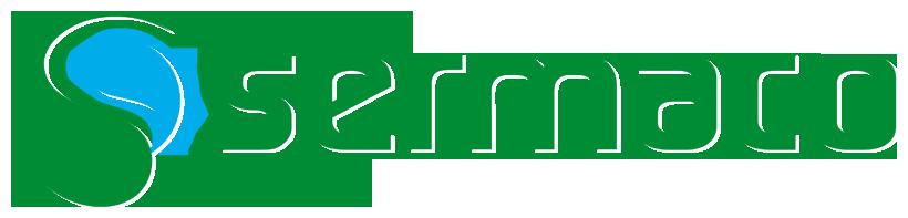 Logo Sermaco Energie