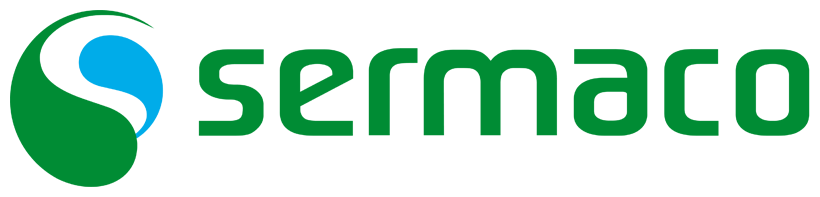 Logo Sermaco