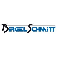 Logo Serrurerie Birgel Schmitt