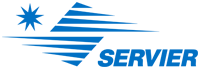 Logo Oril Industrie