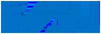 Logo Institut de Recherches Servier