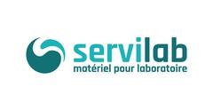 Logo Lab-Online