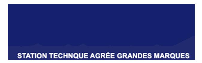 Logo Setelec