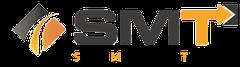 Logo Sevres Manutention Transports