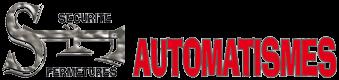 Logo Sf Automatismes