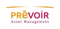 Logo Societe de Gestion Prevoir