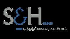 Logo Talentys