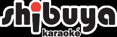 Logo Shibuya