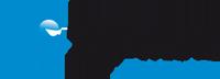 Logo Shinken Solutions