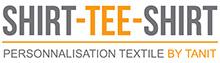 Logo Tanit