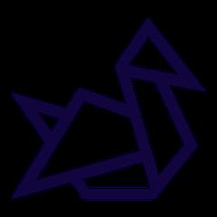 Logo Shoko