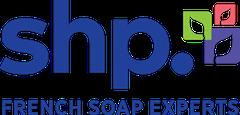 Logo Shp Group