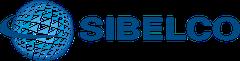Logo Sibelco France