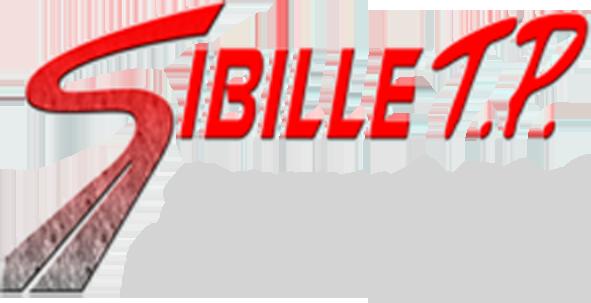 Logo Entreprise Sibille Noel