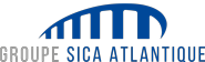 Logo Envirocat Atlantique