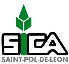 Logo Societe Initiatives et Cooperation Agricoles