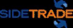 Logo Sidetrade