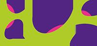 Logo Sigma Aldrich Chimie SNC