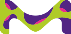 Logo Sigma Aldrich Chimie