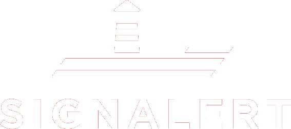 Logo Signalert