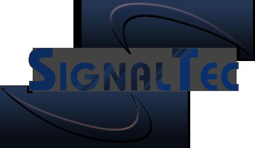 Logo Signaltec