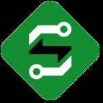 Logo Silis Electronique