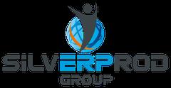 Logo Silverprod