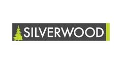 Logo Silverwood