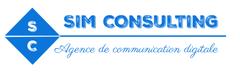 Logo Sim Consulting