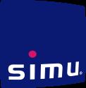 Logo Simu SAS
