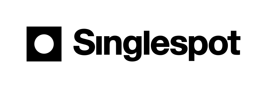 Logo Singlespot